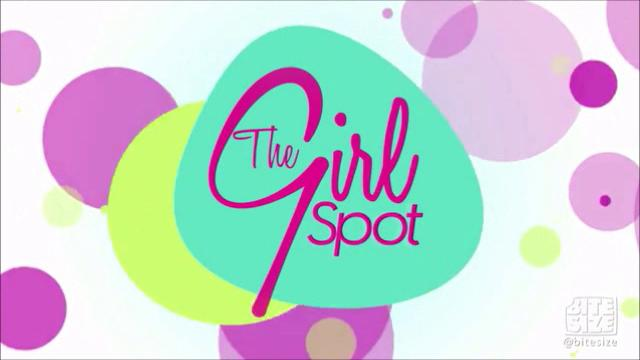 IM-Video_The-Girl-Spot_Open_640x360