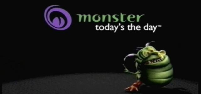 IM-Video_Monster_640x300