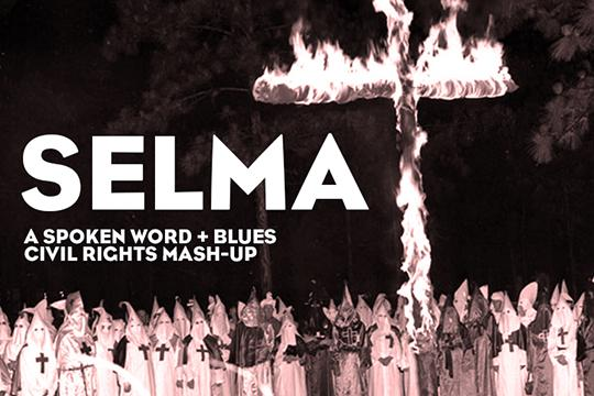 IM-Video_Selma_720x480