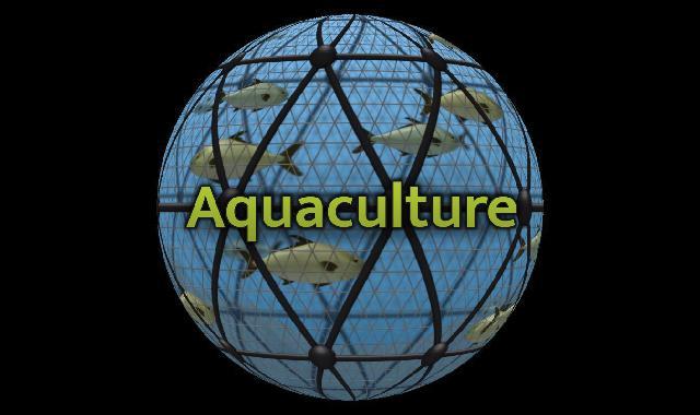 SoS_Aquaculture_640x380