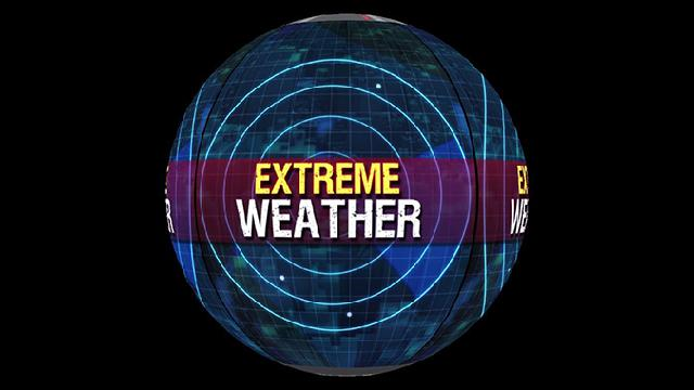 SoS_Extreme-Weather_640x380