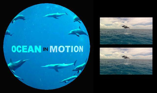 SoS_Video+Screens_Ocean-in-Motion_640x380