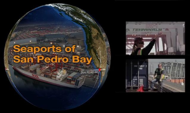 SoS_Seaports-of-San-Pedro-Bay_640x380