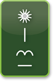 Icarus Music Logo